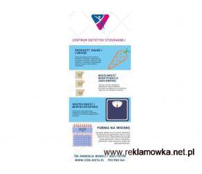 DIETETYK ODCHUDZANIE DIETA REDUKCYJNA NIETOLERANCJE POKARMOWE CDS BIAŁYSTOK