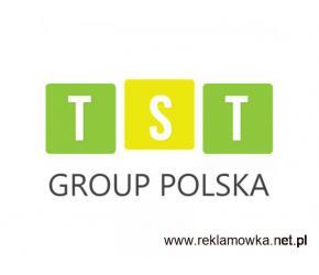 TST Group Polska - monitoring kraków, alarmy kraków, smart home kraków