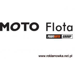 MOTO Flota Manager