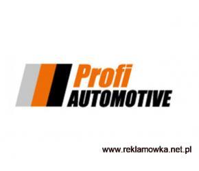 Części samochodowe ProfiPower w sklepie Profi Automotive