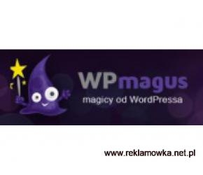 Odwirusowywanie wordpressa - wpmagus.pl