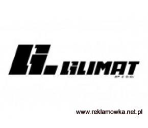 Rolka jezdna jednokrawędziowa - glimat.com