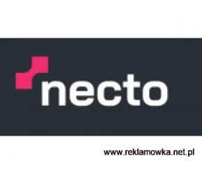 System logistyczny - necto.com.pl