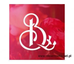 Dystrybutor kwiatów - bomm.pl