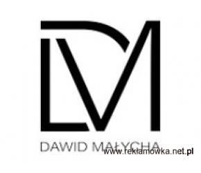 Sprzedaż nieruchomości - dawidmalycha.com