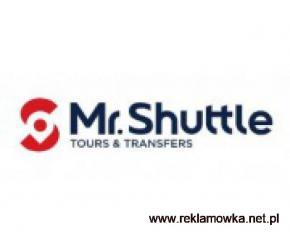 Wyszukiwarka wycieczek - mrshuttle.com