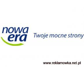 Wydawnictwo Nowa Era Sklep