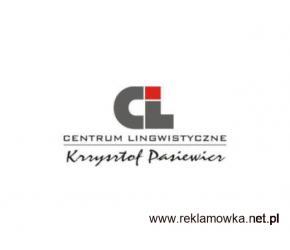 Tłumaczenia francuskiego Wrocław - CLKP