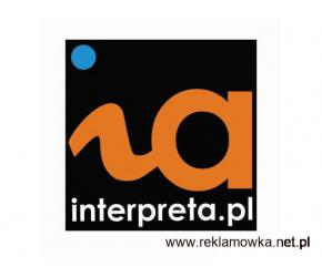 Profesjonalne Tłumaczenia. Biuro Tłumaczeń Interpreta