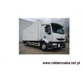 Usługi transportowe, przewóz rzeczy, mebli, sprzętu, RTV, AGD, materiałów budowlanych. Podkarpackie.