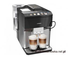 Naprawa ekspresów do kawy