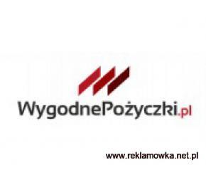 Pożyczki przez internet - wygodnepozyczki.pl