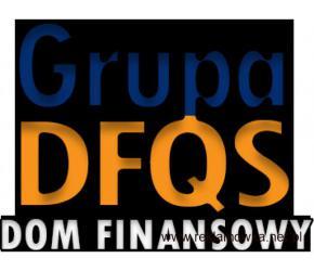 Leasing,kredyty,pożyczki,faktoring.Obsługa finansowa firm i osób prywatnych