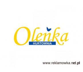 """Hurtownia Bielizny i Rajstop """"Oleńka"""""""