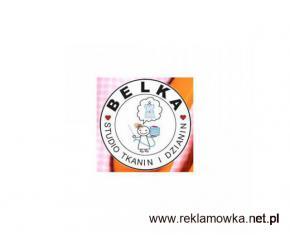 E-belka - tkaniny dla zakładów krawieckich i nie tylko