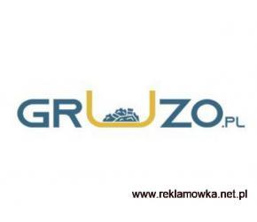 Kontener na gruz Warszawa