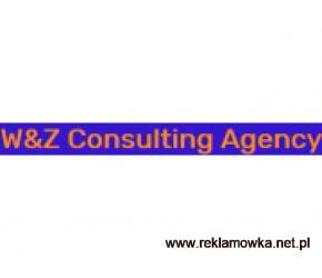 Optymalizacja bizensu - wiz-consulting.pl