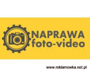 APARAT PENTAX OLYMPUS FUJIFILM NAPRAWA  Kraków www.naprawafotovideo.pl