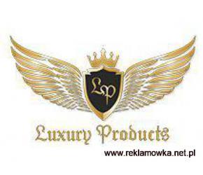 Prezent dla szefa - Kupisz na Luxury Products