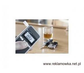 Lion AlcoBlow kalibracja, serwis, alkomaty-slask.pl
