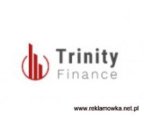 Kredyty firmowe - trinityfinance.com.pl