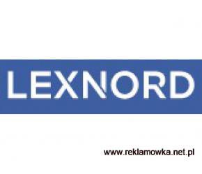 Kredyty CHF - lexnord.com