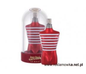 Oryginalne perfumy - Perfumeria Louma