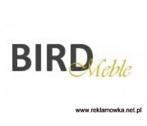 Meble tapicerowane - birdmeble.pl