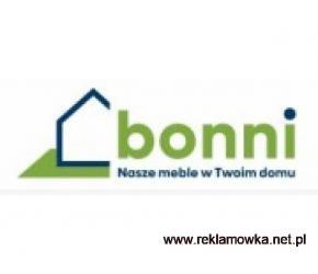 Sofy rozkładane - bonni.pl