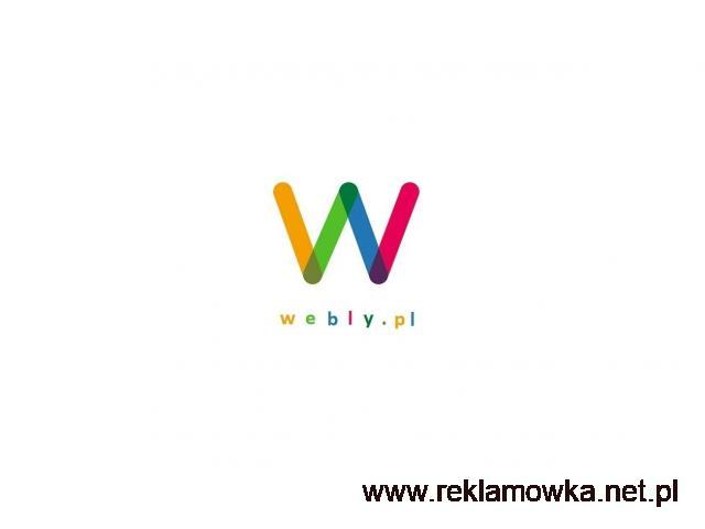 PROFESJONALNE SKLEPY INTERNETOWE URUCHOMIENIE INTEGRACJA WEBLY.PL BIAŁYSTOK