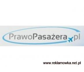 Odszkodowanie za lot - Prawopasazera.pl