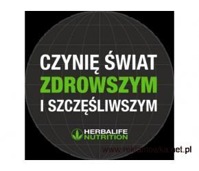 Herbalife- niezależny Partner