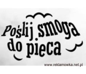 Jak walczyć ze smogiem - smogowicze.pl