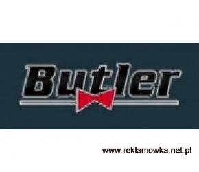 Montażownica automatyczna - butler.com.pl