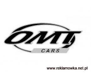 Wynajem aut Tarnów - omt-wypozyczalnia-samochodow.pl
