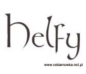 Sklep internetowy z bio kosmetykami - helfy.pl