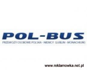 Busy podkarpackie - Niemcy - busy-polska-niemcy.com