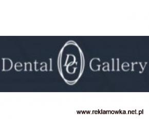 Chirurgiczne usuwanie ósemek Warszawa - dental-gallery.pl