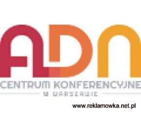 Profesjonalna sala do wynajęcia za pośrednictwem ADN Warszawa