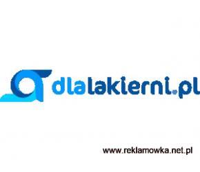 Ofertujemy sprawdzone maski lakiernicze - oferta firmy dlalakierni.pl