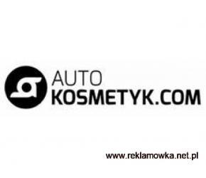 Sprawdzone i trwałe pasty do polerowania - autokosmetyk.com