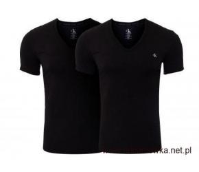 Wybierz t-shirt męski z naszej oferty - messimo.pl