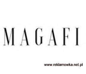 Magafi.pl
