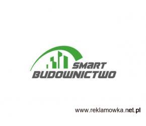 Ocieplanie pianką PUR i wdmuchiwaną celulozą - Smart Budownictwo