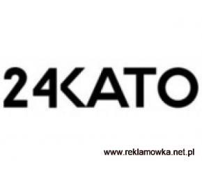 Katowice - portal informacyjny - 24kato.pl