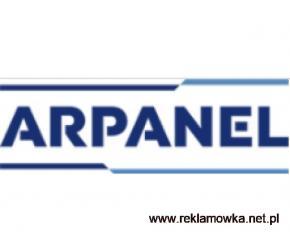 Oferta płyt warstwowych Arpanel