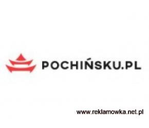 Szkoła językowa Białystok - chiński - pochinsku.pl