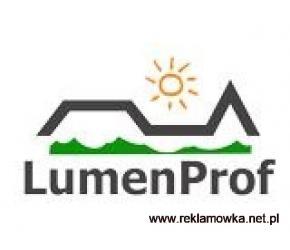 Technika grzewcza - lumenprof.pl