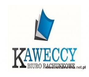 Biuro Rachunkowe KAWECCY   kompleksowe usługi księgowe