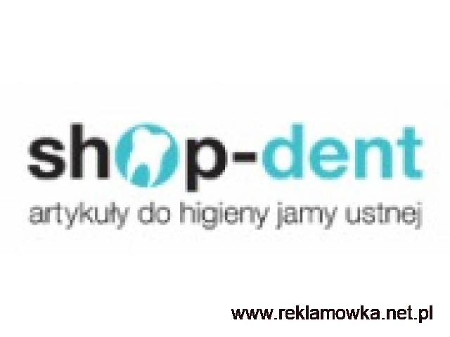 Sklep stomatologiczny - shop-dent.pl